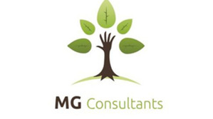 MG Consultant